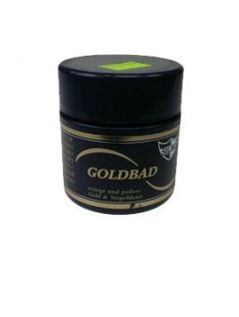 Liquido per oro