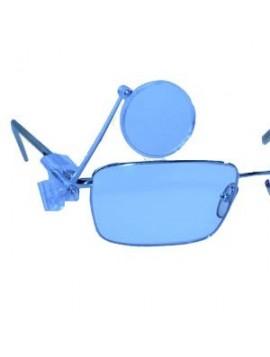 Lente per occhiali