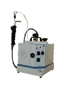 Generatore di vapore