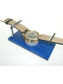 Supporto orologi