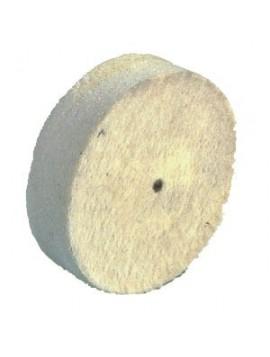 Spazzola circolare