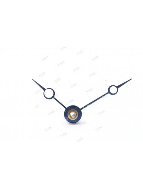 Lancette modello Breguet