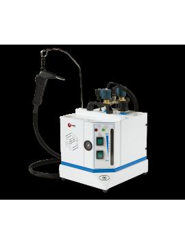 Generatore di vapore 5 bar