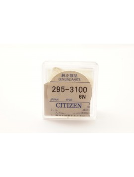 Accumulatore Citizen 295.31