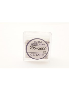 Accumulatore Citizen 295.56