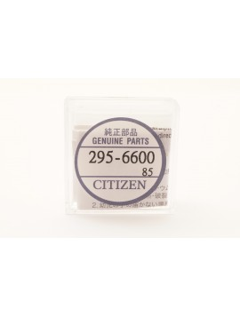 Accumulatore Citizen 295.66