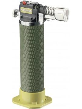 Micro saldatore a gas