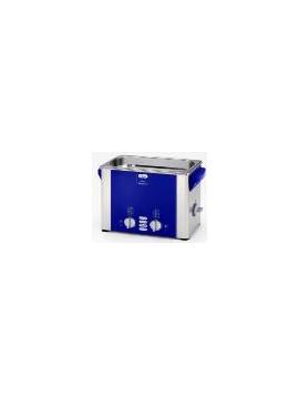 Elmasonic S 30H