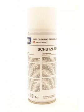 Rose Spray 2002 400 ml