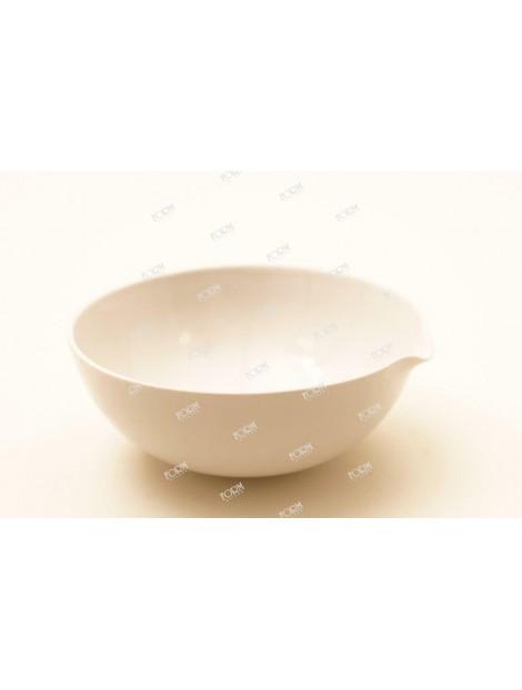 Vaschetta in ceramica