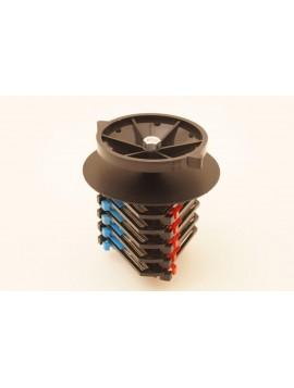 Lavaggio accessori ACS900