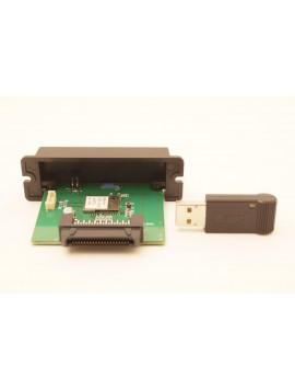 Set II Bluetooth per stampante
