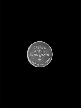 Pila Energizer 1620