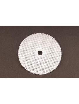 Coperchio in teflon per ACS900
