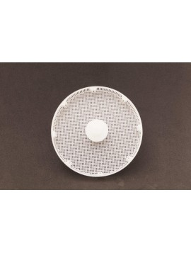 Cestello in teflon per ACS900 senza scomparti