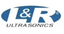 L&R ultrasonic