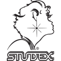 Studex
